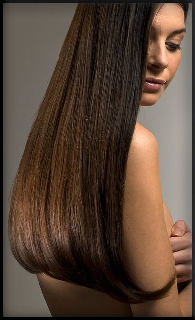 Extensiones Great Lengths
